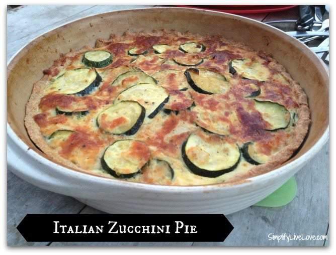 ... eggy zucchini bake sweet corn and zucchini pie zucchini pie zucchini