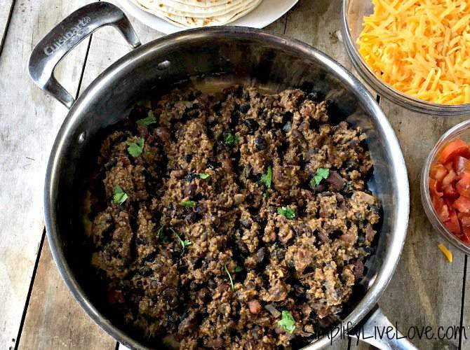 our-favorite-taco-meat-recipe-featuring-homemade-seasoning-ground-beef-and-beans