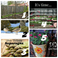 featured posts collage 4.7.15 #TGP