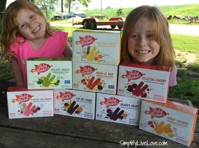 healthy fruit pops healthy fruit snacks
