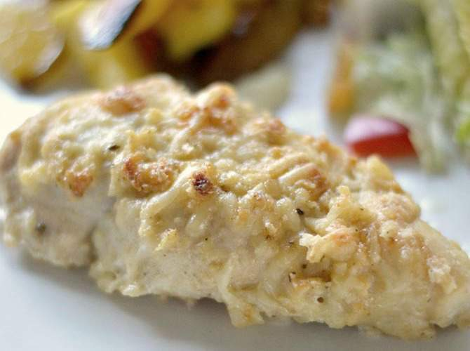 parmesan-garlic-chicken-easy-recipe-to-double-for-the-freezer