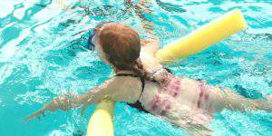5 Water Survival Skills your Children Must Know