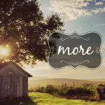 3-things-more