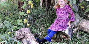 Kids Clothes & Shoes Made Easy – Fabkids Review