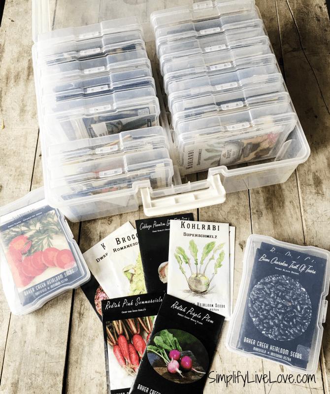 seed-saving-box