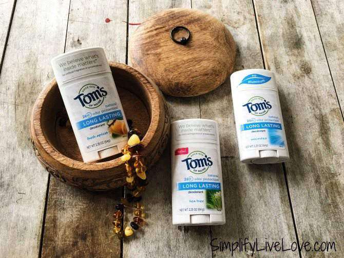 benefits-of-natural-deodorant-why-i-love-tomsofmaine
