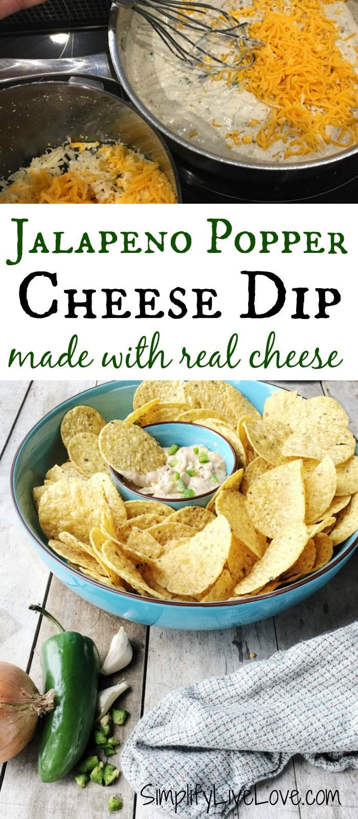 cheese spicy three cheese dip recipes dishmaps spicy three cheese dip ...