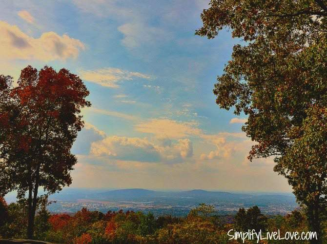 huntsville-alabama-from-burritt-mountain