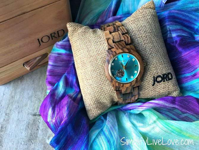 jord-wooden-watches-giveaway