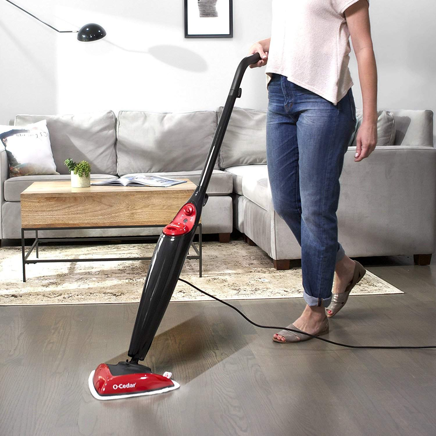Kitchen Floor Mop Favorite Gift Ideas For The Overworked Mom And More Giveaways