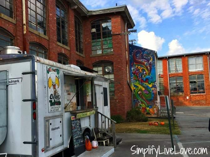 What to see eat drink in huntsville alabama simplify live love - Lowes huntsville al ...