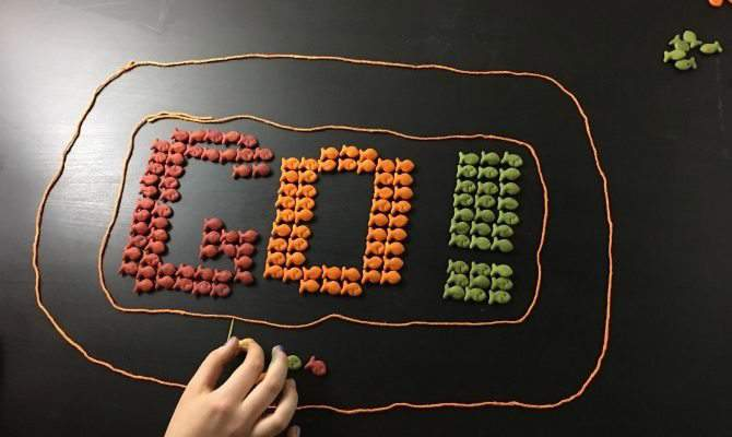 5 Tips for Making Amazing Stop Motion Animation at Home