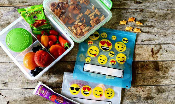 9 Genius Ways to Save Money on School Lunches