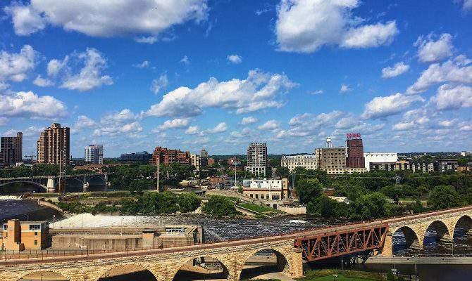7 Best Family Friendly Indoor Activities in the Twin Cities